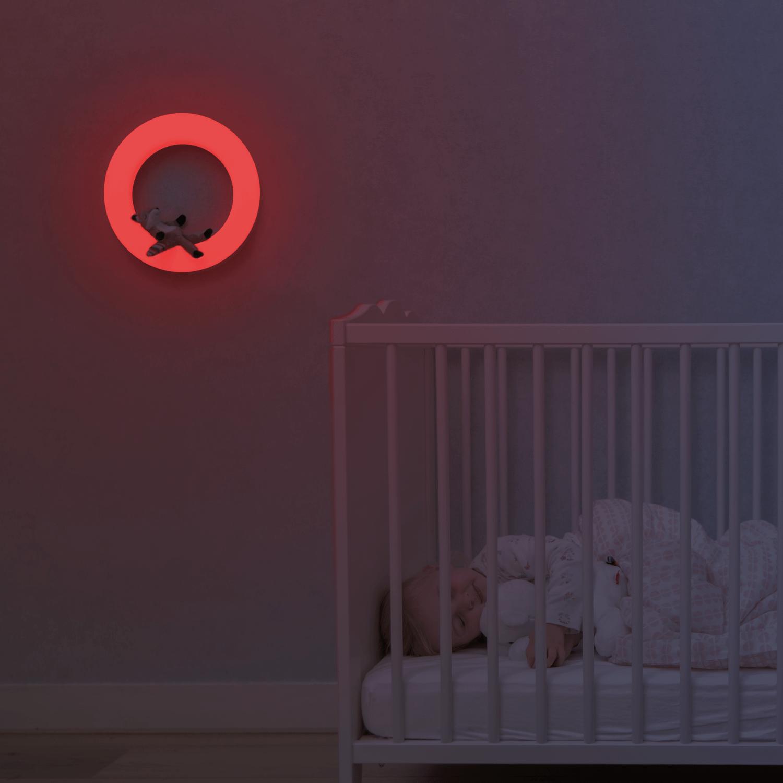 WALL-LIGHT_Nightlight_2-LR