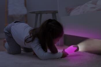 gina_pink_torch
